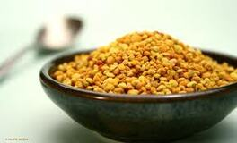 Pure Bee Pollen by Well Bee-ing UK